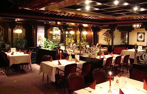Foto 1 von China Restaurant Lotus in Mainz
