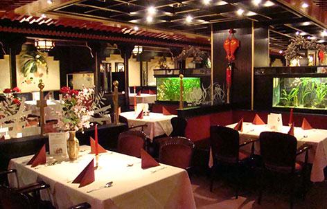 Foto 2 von China Restaurant Lotus in Mainz