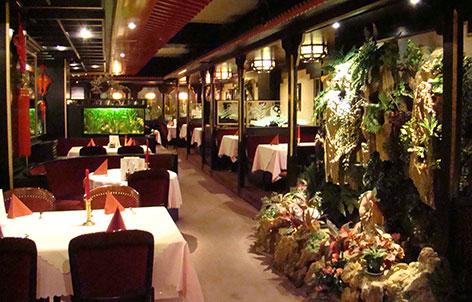 Foto 3 von China Restaurant Lotus in Mainz