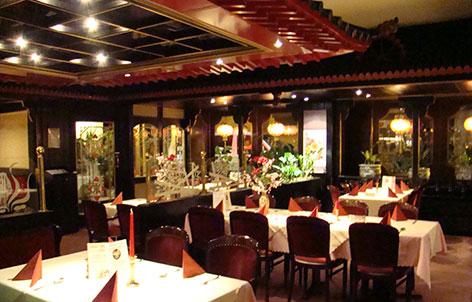 Foto 4 von China Restaurant Lotus in Mainz