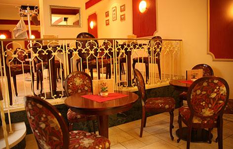 Foto 2 von Cafe Zucker in Mainz