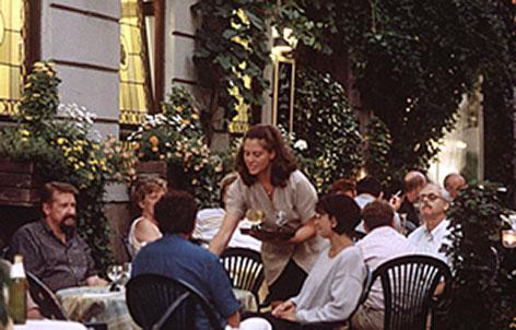 Foto 4 von Weinhaus Michel in Mainz