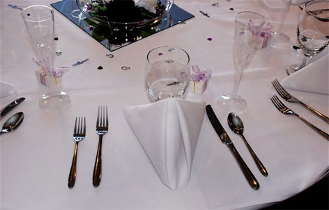 Foto 2 von Restaurant Adria in Köln