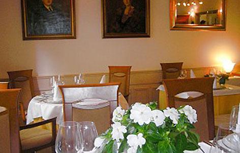 Foto 5 von Rotisserie Zum Krieler Dom in Köln