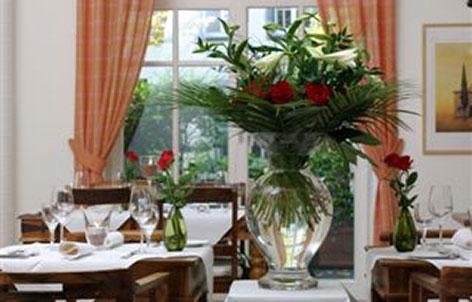 Foto 6 von gruber's restaurant in Köln