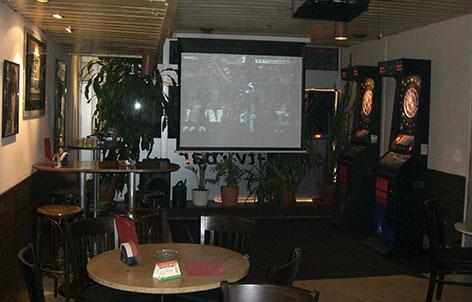 Foto 3 von Schwabinger Treff in München
