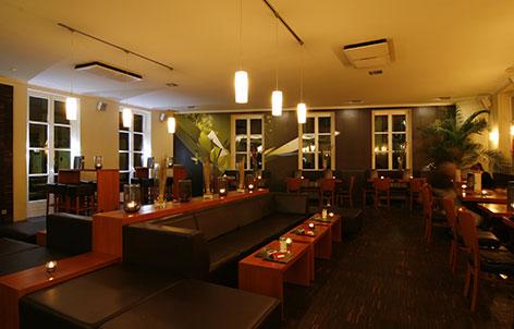 Novum Mainz ballplatzcafe novum mainz bars lounges