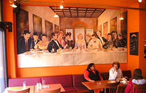 Foto 1 von Bella Vita in Köln