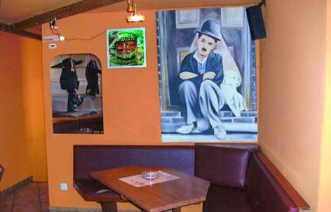 Foto 3 von Bella Vita in Köln