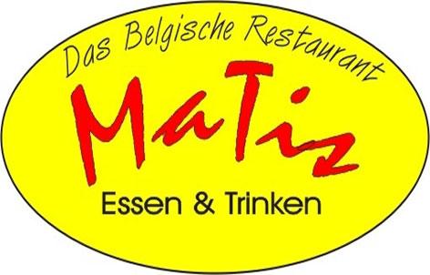 Foto 4 von Matis in Brühl