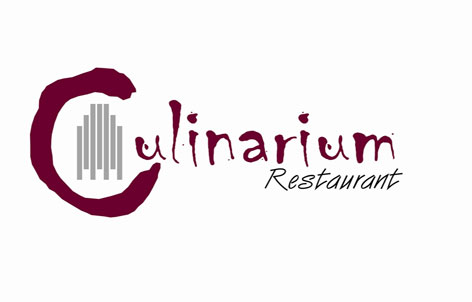 Photo von Culinarium in Münster