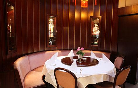 Foto 2 von China Restaurant Tchang in Köln