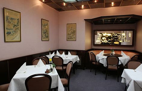 Foto 3 von China Restaurant Tchang in Köln