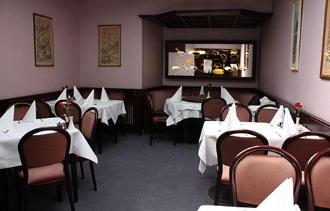 Foto 4 von China Restaurant Tchang in Köln