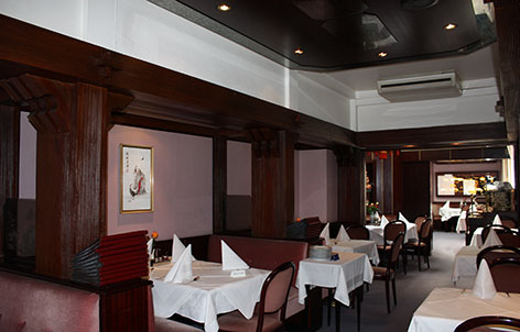 Foto 6 von China Restaurant Tchang in Köln