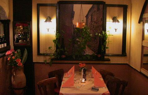 Foto 1 von La Taverna in Bonn