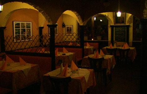 Foto 2 von La Taverna in Bonn