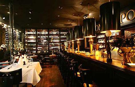 the ivory club frankfurt zentrum bars lounges. Black Bedroom Furniture Sets. Home Design Ideas