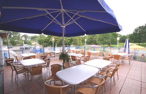 Foto 7 von Restaurant Freie Schwimmer in Düsseldorf