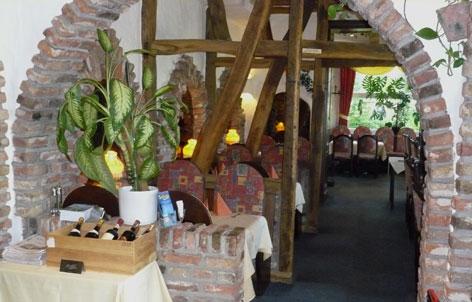 Photo von Restaurant im Jäger in Düsseldorf