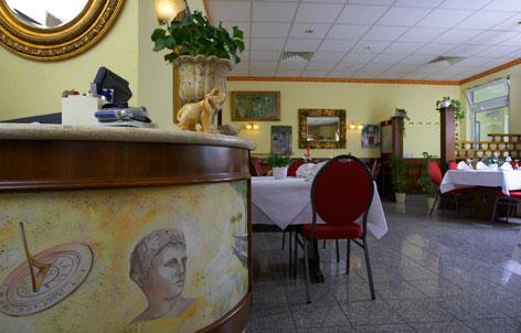 Photo von Casa Luigi in Monheim