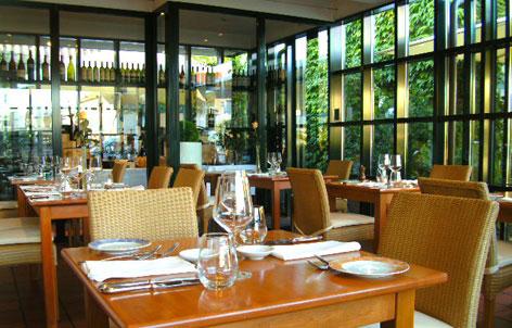 ristorante italiano remise siegburg events veranstaltungen. Black Bedroom Furniture Sets. Home Design Ideas