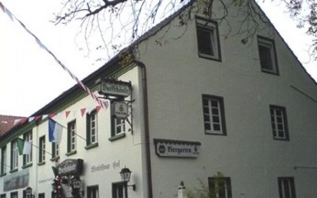 Photo von Dorfschänke in Düsseldorf
