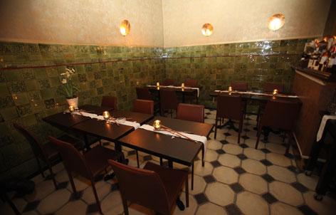 Foto 2 von Gaststätte Gemmel in Saarbrücken