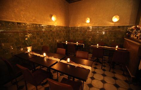 Foto 3 von Gaststätte Gemmel in Saarbrücken