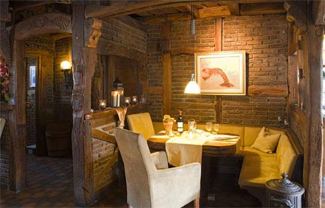 Foto 3 von Restaurant Pungshaus in Hilden