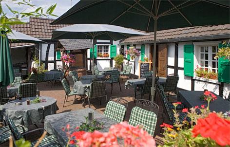 Foto 4 von Restaurant Pungshaus in Hilden