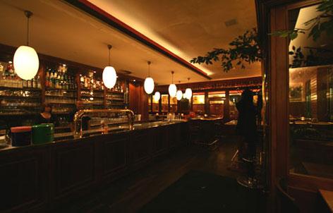 Foto 2 von Das Haus der 100 Biere in Berlin