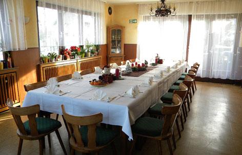 Foto 2 von HAUS BUCCO in Hürth
