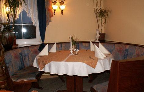 Foto 3 von Landhaus Kovelenberg in Ohligs