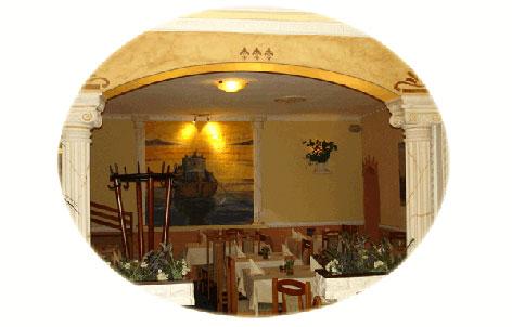 Foto 3 von Restaurant Herkules in Berlin