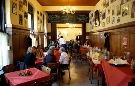 Photo von Brauhaus Zehnpfennig u. Stüsser´s in Köln