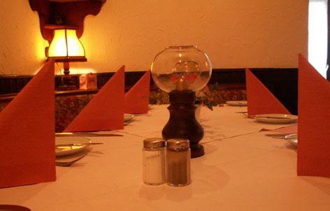 Foto 2 von Hotel-Restaurant Am Weinberg in Düsseldorf