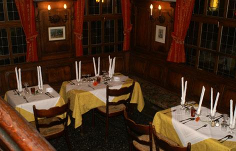 Foto 2 von Das kleine Stapelhäuschen in Köln