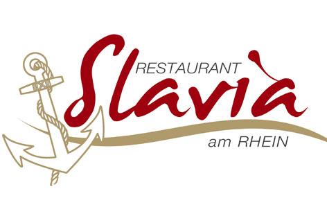 Foto 6 von Restaurant Slavia Am Rhein in Köln