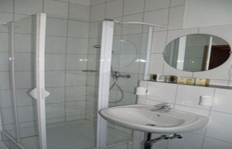 Foto 5 von Knechtstedener Hof in Dormagen