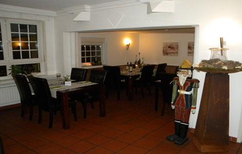 Foto 2 von Zeitlos Das Restaurant in Dormagen