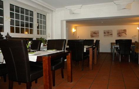 Foto 3 von Zeitlos Das Restaurant in Dormagen