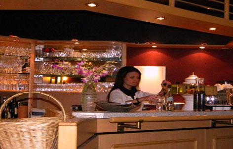 Foto 4 von Zeitlos Das Restaurant in Dormagen