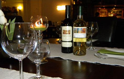 Photo von Zeitlos Das Restaurant in Dormagen