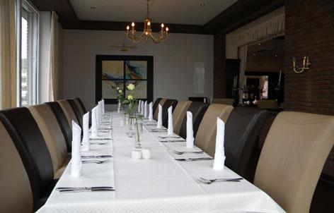 Foto 16 von Restaurant Horremer Hof in Dormagen