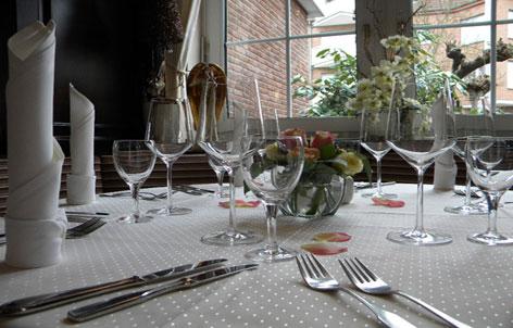Foto 17 von Restaurant Horremer Hof in Dormagen