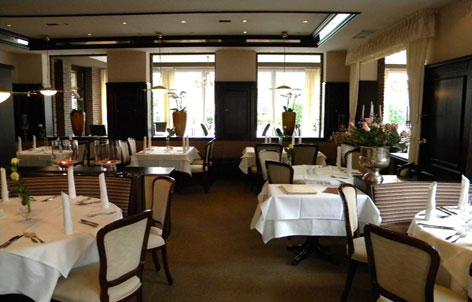 Foto 6 von Restaurant Horremer Hof in Dormagen