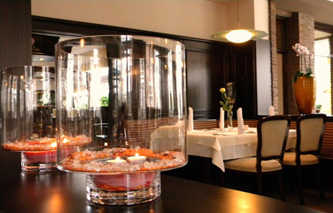 Foto 7 von Restaurant Horremer Hof in Dormagen