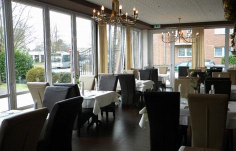 Foto 15 von Restaurant Horremer Hof in Dormagen