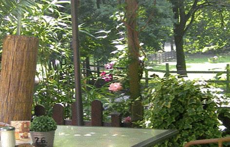 Photo von Waldgasthaus Tannenbusch in Dormagen